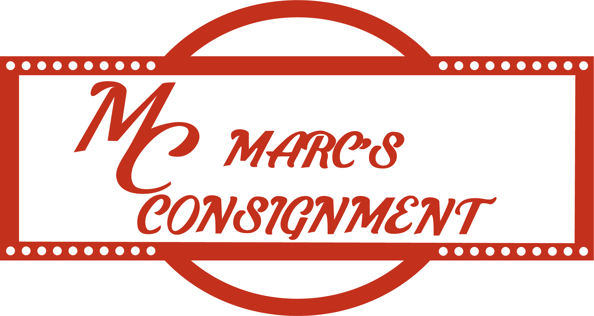 Marc´s Consignment